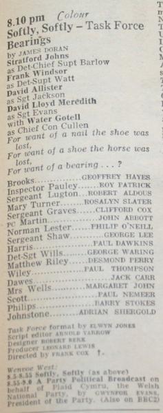 Radio Times 1970 12-18 December (9)