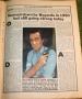 Radio Times 1971 Nov 20 - 26 (10)