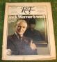 Radio Times 1971 Nov 20 - 26 (2)