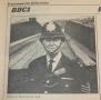 Radio Times 1971 Nov 20 - 26 (4)