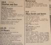 Radio Times 1971 Nov 20 - 26 (6)