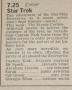 Radio Times 1971 Nov 20 - 26 (8)
