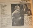 Radio Times 1971 Nov 20 - 26 (9)
