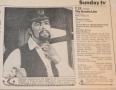 Radio Times 1973 Nov 10-16 (4)
