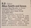Radio Times 1973 Nov 10-16 (6)