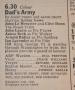 Radio Times 1973 Nov 10-16 (8)