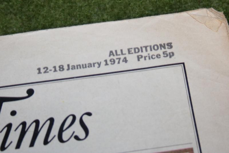 Radio Times 1974 January 12-18 (3)
