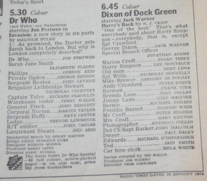 Radio Times 1974 January 12-18 (4)