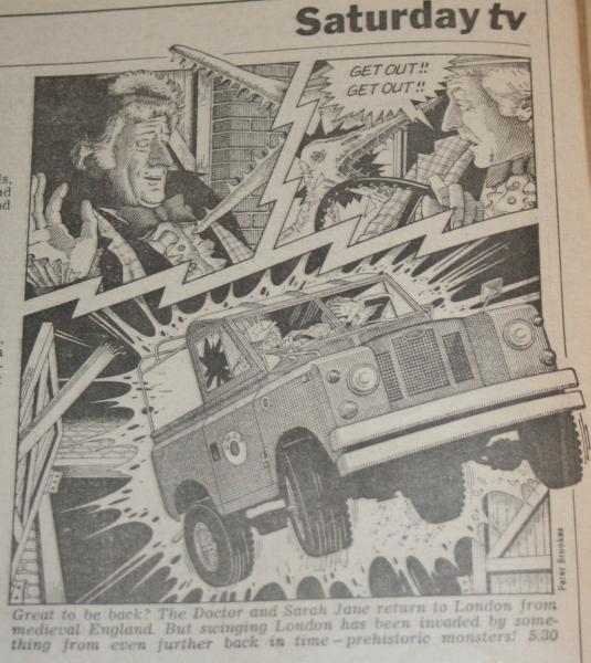 Radio Times 1974 January 12-18 (5)