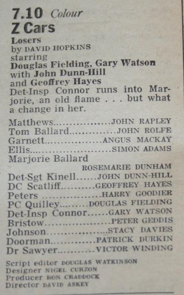 Radio Times 1974 January 12-18 (6)