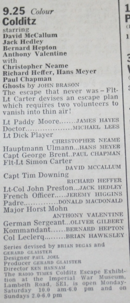 Radio Times 1974 January 12-18 (7)