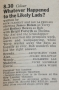 Radio Times 1974 January 12-18 (10)