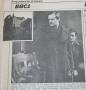 Radio Times 1974 January 12-18 (8)