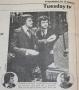 Radio Times 1974 January 12-18 (9)