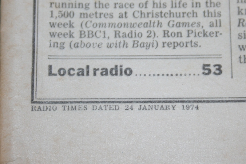 radio times 1974 jan 26 -feb 1  (3)