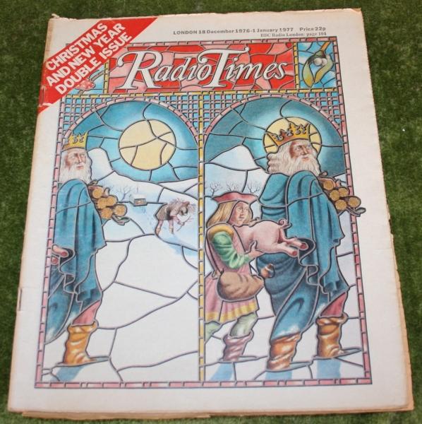 radio times 1976-77 dec 18 -jan 1 (2)