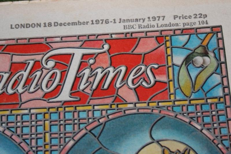 radio times 1976-77 dec 18 -jan 1 (3)