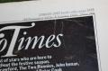 Radio Times 1978-79 December 23 - January 5 (2)