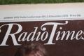 radio times 1978 december 2-8 (2)