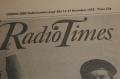 radio times 1978 nov 11-17 (2)