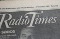 radio times 1978 nov 25 dec 1 (2)