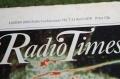 radio times 1979 april 7-13 (2)