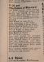 Radio Times 1981 april (3).JPG
