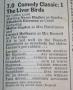 Radio Times 1981 July 18-24 (10)