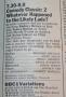 Radio Times 1981 July 18-24 (11)