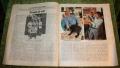 Radio Times 1981 July 18-24 (2)