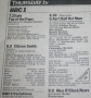 Radio Times 1981 July 18-24 (8)