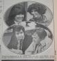 Radio Times 1981 July 18-24 (9)