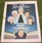radio times 1983 november 19-25 (2)