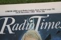 radio times 1983 november 19-25 (3)