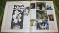 radio times 1983 november 19-25 (4)