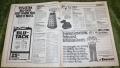 radio times 1983 november 19-25