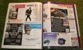 Radio Times 1997 Jan 11- 17 (14)
