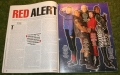 Radio Times 1997 Jan 11- 17 (8)