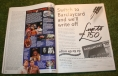 Radio Times 1997 Jan 11- 17 (9)