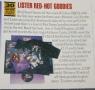 Radio Times 1997 Jan 11- 17