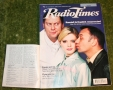 Radio Times 2000 March 18-24 (10)
