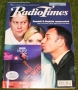 Radio Times 2000 March 18-24 (9)