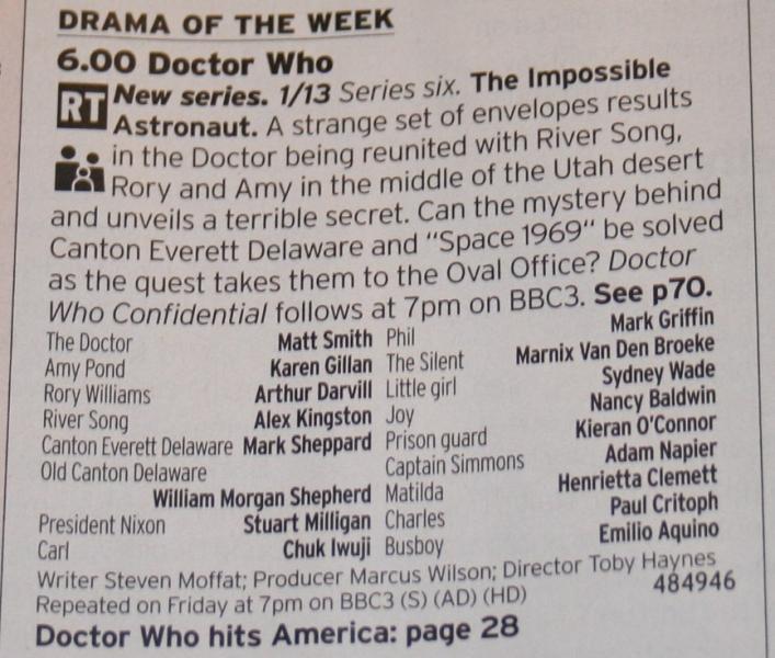 Radio Times 2011 april 23 - 29(7)