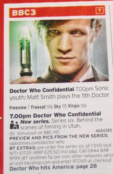 Radio Times 2011 april 23 - 29(9)
