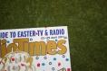 Radio Times 2011 april 23 - 29(11)