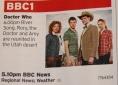 Radio Times 2011 april 23 - 29(8)