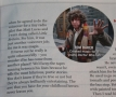 Radio Times 2014 Aug 23rd (10)