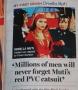 Radio Times 2014 Aug 23rd (11)
