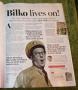Radio Times 2014 Aug 23rd (12)