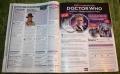 Radio Times 2014 Aug 23rd (13)